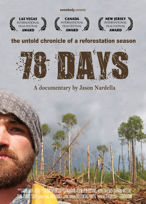 78-days