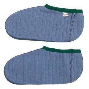 bama-socks