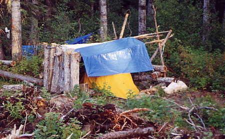 sc-tent